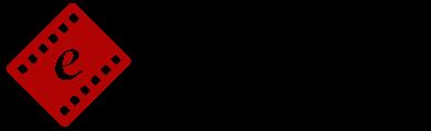 Esist logo